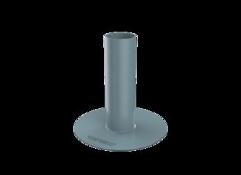 Bauder Thermoplan grau