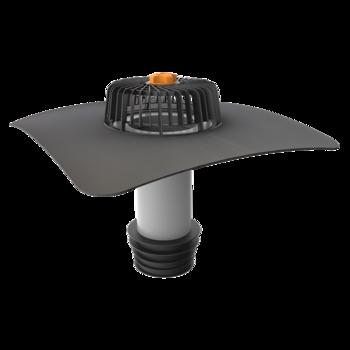 Wassergeruchsverschluss  Wassergeruchsverschluss