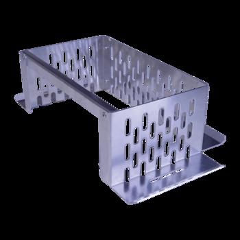 Wasserspeier und Notüberläufe